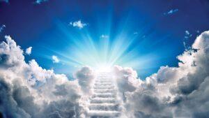 cytatów o niebie w 2021