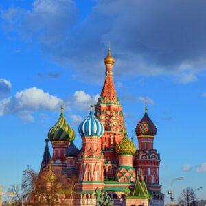 kreml przyslowia rosyjskie