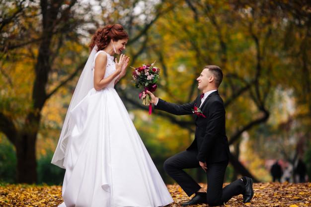 Cytaty o małżeństwie